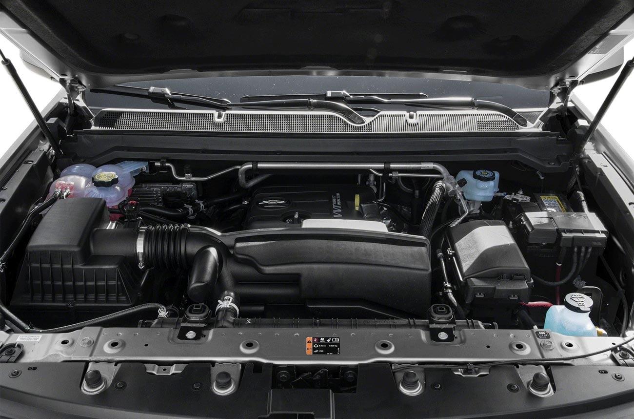 5 Basic Maintenance Tips for Your Truck