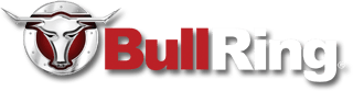 BullRing USA